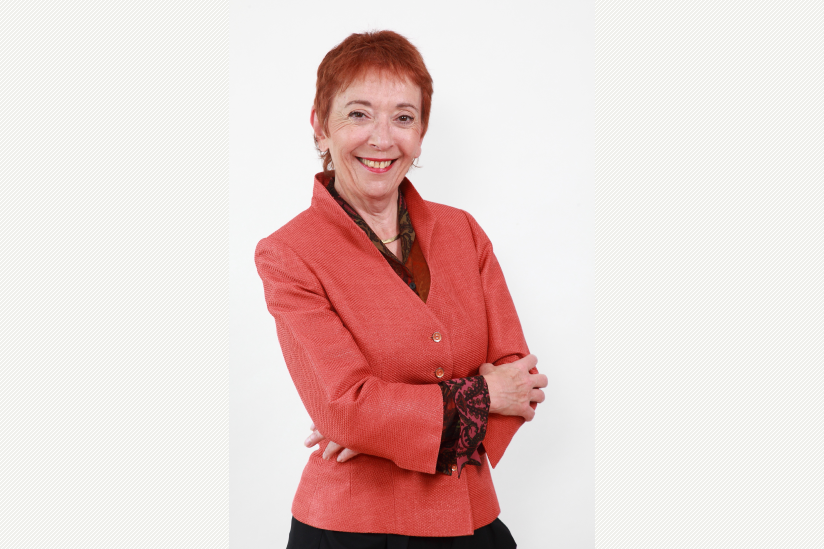 Dr. Lale Akgün