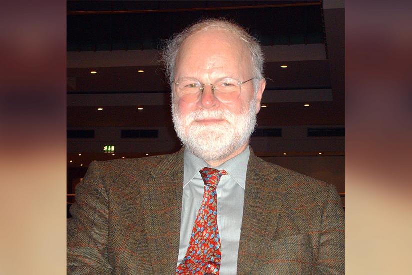 Manfred Lütz (2009)