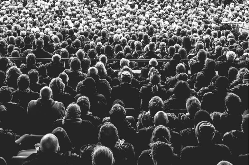 Populismus – politisches Schlagwort oder ...