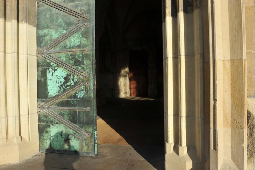 Bistum Münster öffnet die Türen für die Subventionen