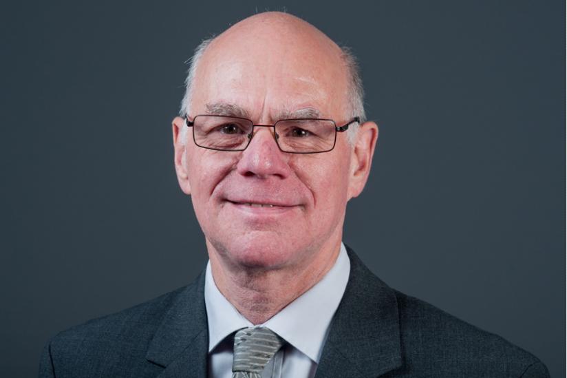 Dr. Norbert Lammert (CDU)