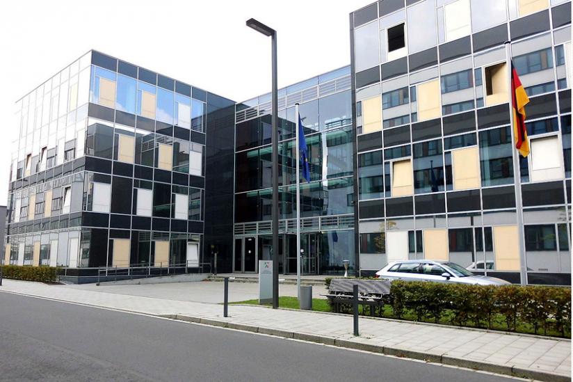 Ministerium für Schule und Weiterbildung des Landes Nordrhein-Westfalen