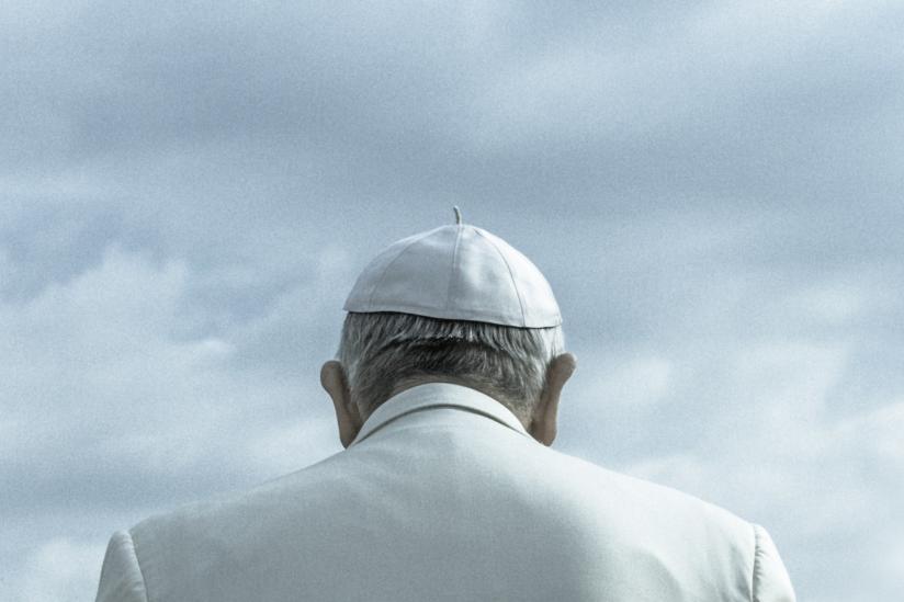 Der Satan Wahn Von Papst Franziskus Hpd