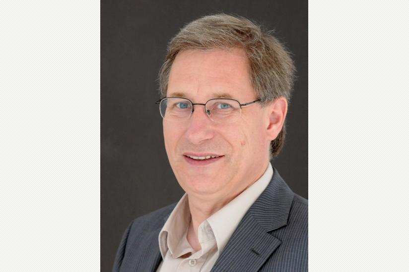 Prof. Dr. Detlef Pollack