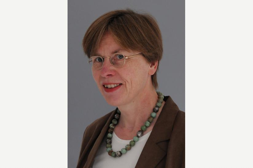 Prof. Dr. Marianne Heimbach-Steins