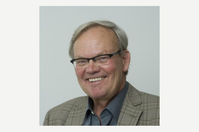Rolf Bergmeier