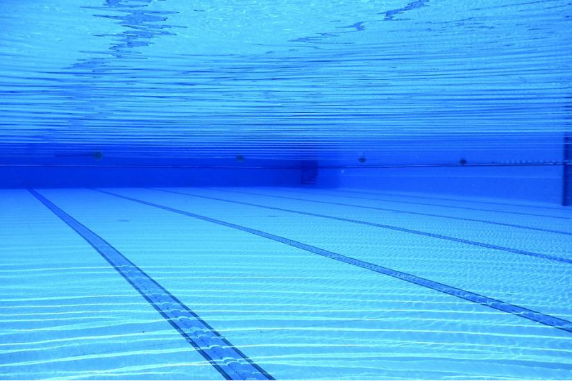 Kritik An Burkinis F R Den Schwimmunterricht Hpd