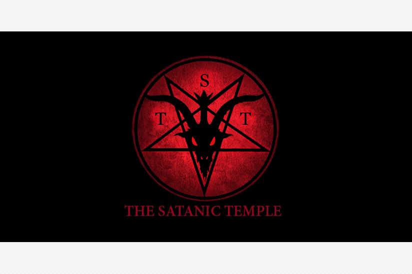 Satan existiert. Erfahrungen eines