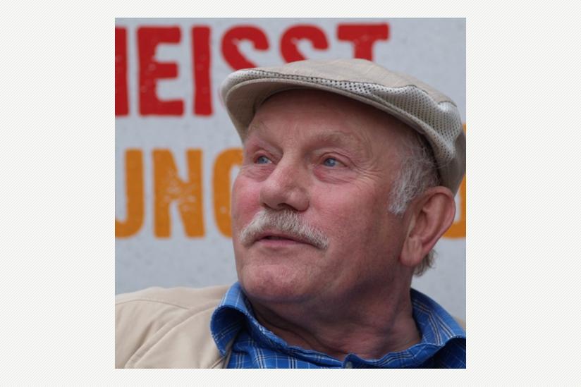 Prof. Dr. Theodor Ebert