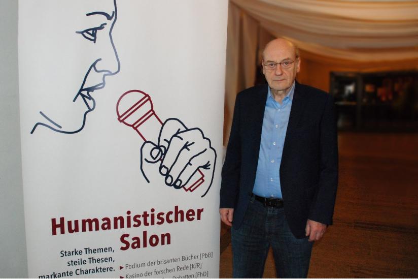 Dr. Bernd Vowinkel
