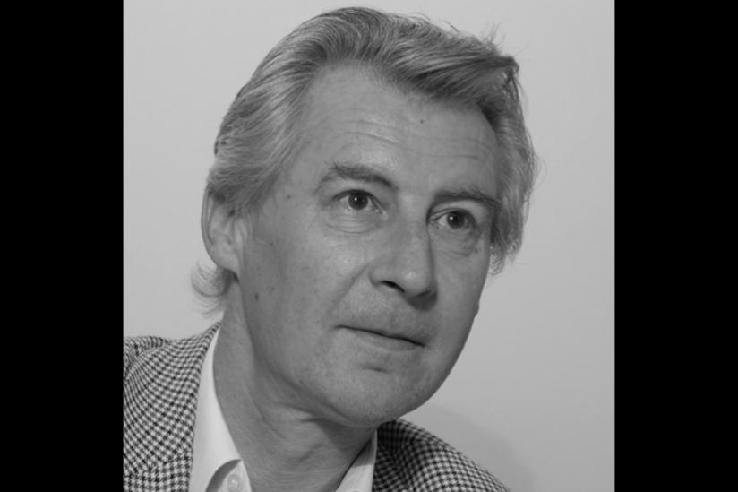 Franz M. Wuketits