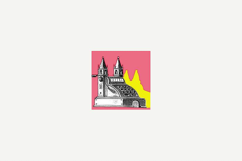 abtreibung evangelische kirche