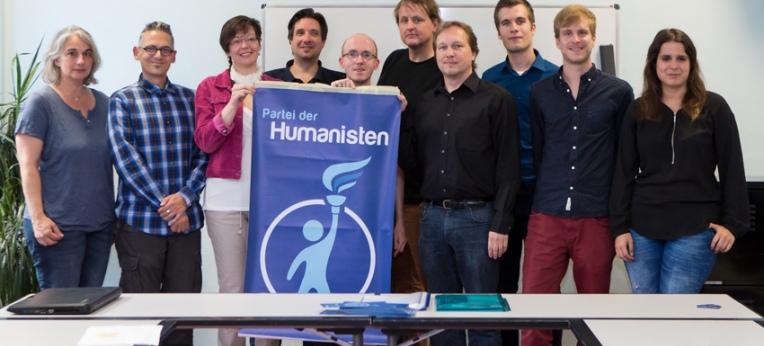 PdH Landesverband Hessen
