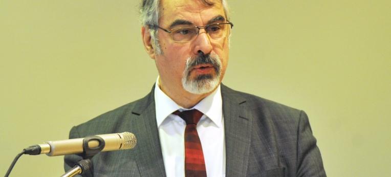 Konny G. Neumann