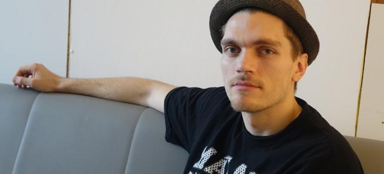 Gunnar Laatsch