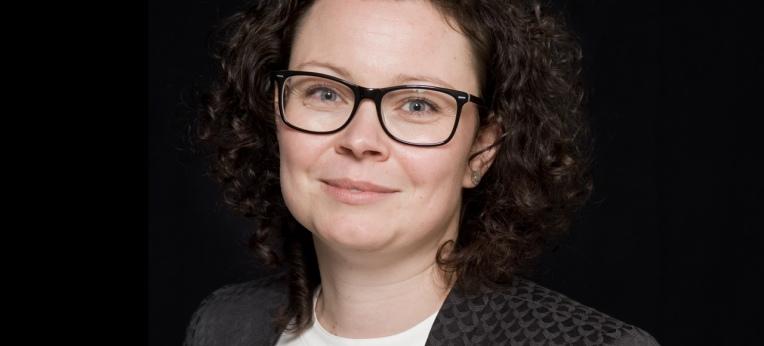 Jacqueline Neumann
