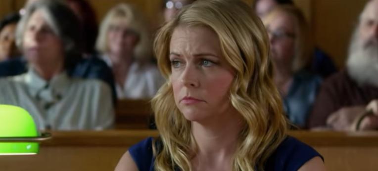 Screenshot aus dem Trailer zum Film