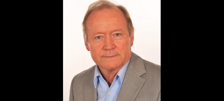Helge Bergmann
