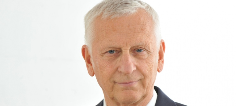 Uwe-Christian Arnold