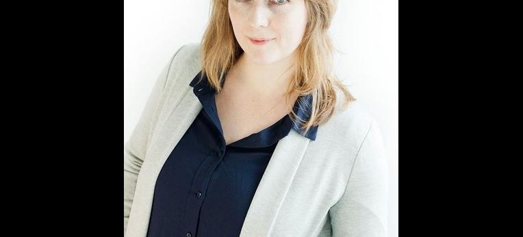 Cornelia Heyken