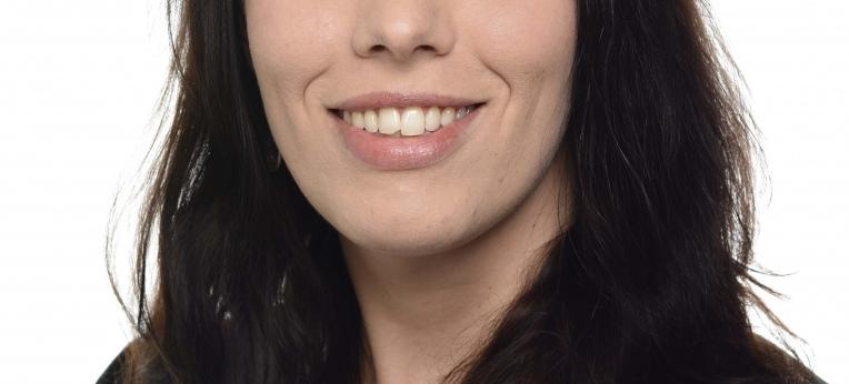 Dr. Frauke Drewes