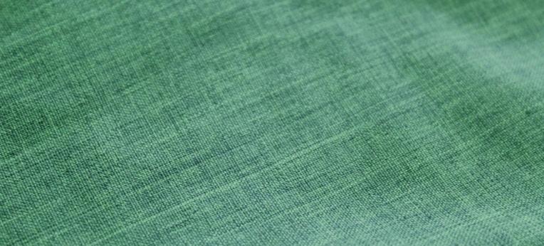 Grüne Tücher sind in Latein- und Südamerika das verbindende Symbol der  Frauenrechtler*innen