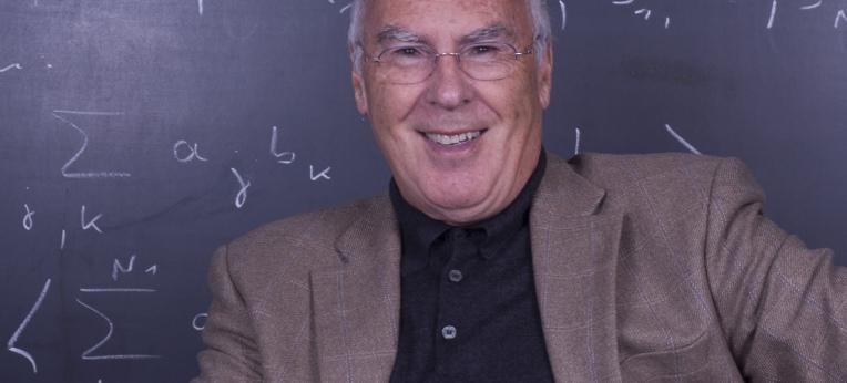 Herbert Steffen