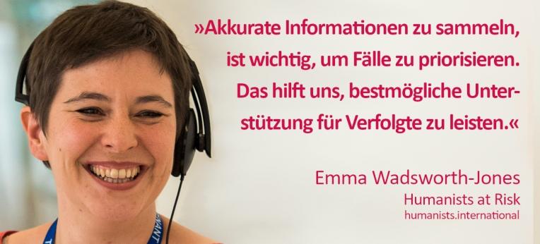 Emma Wadsworth-Jones