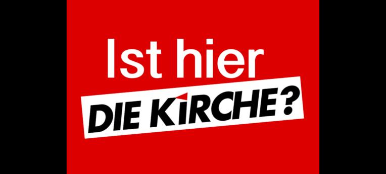 Linke Kirche
