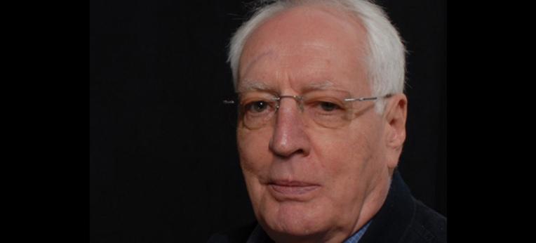 Johannes Neumann