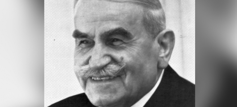 Johann Gottfried Bischoff