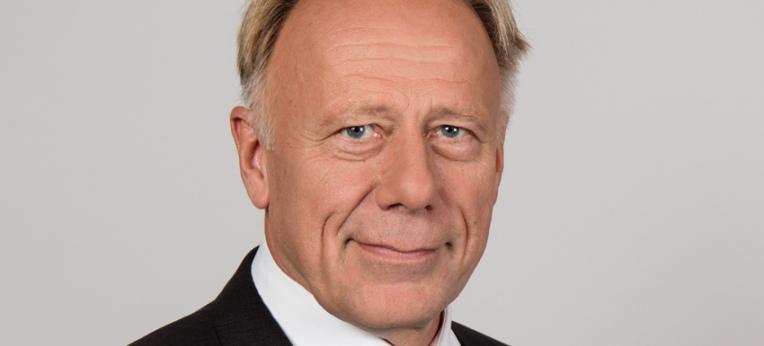 Jürgen Trittin, MdB (B90 / Die Grünen)