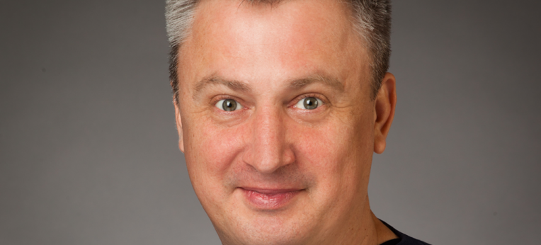 Karsten Krampitz