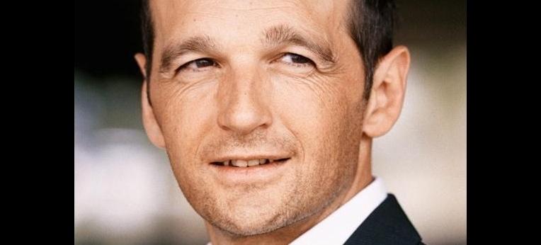 Heiko Maas, Bundesminister der Justiz und für Verbraucherschutz