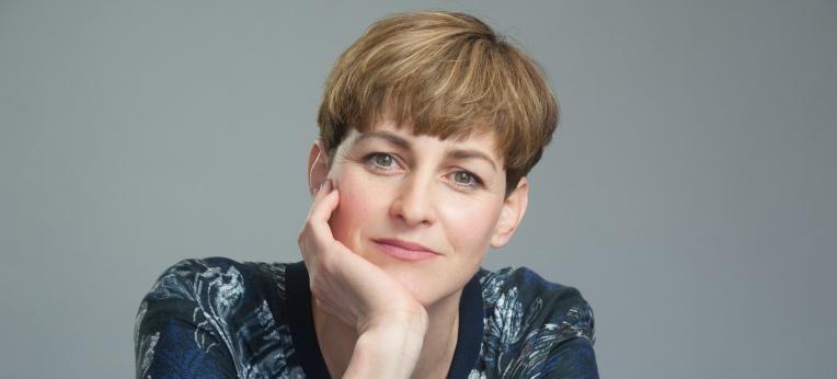 Dr. Natalie Grams