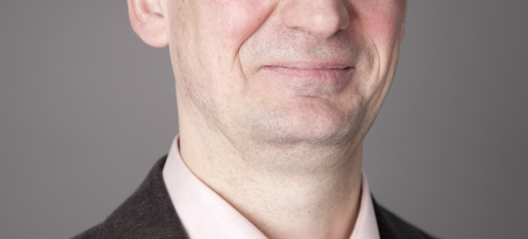 Prof. Dr. Ulrich Willems