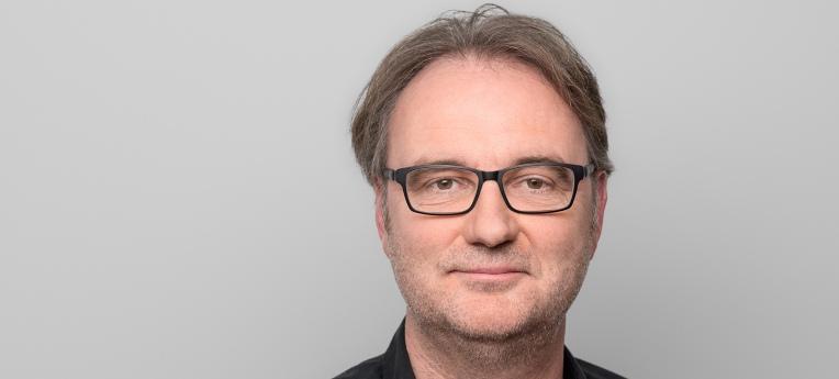 Dr. Ralf Schöppner