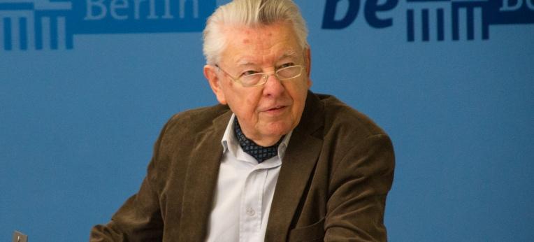 Wilfried Seiring