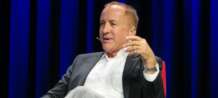 Michael Shermer
