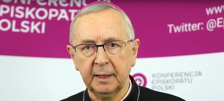 Stanisław Gądecki