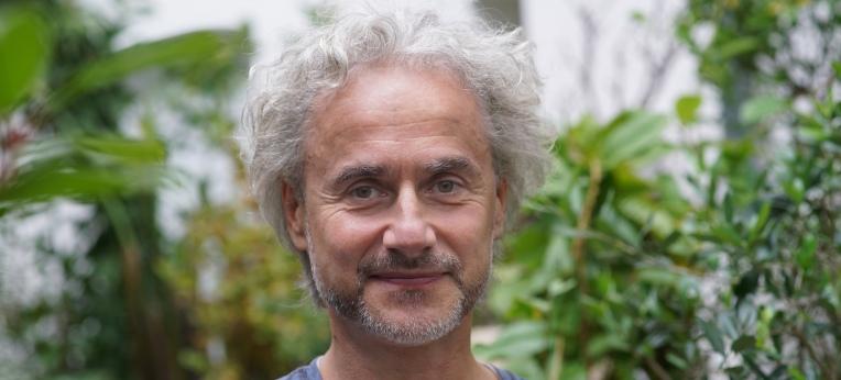 Tomasz Kucharski