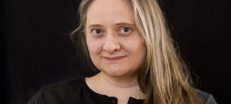 Daniela Wakonigg