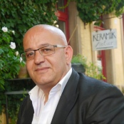 Abdel-Hakim Ourghi