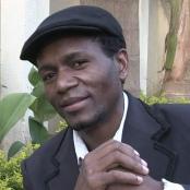 Arthur Kisitu