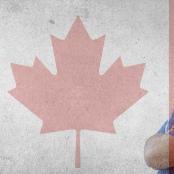 Sterbehilfe Kanada