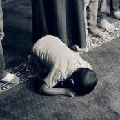 Kinder müssen vor dem Druck religiöser Gemeinschaften geschützt werden.