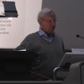 Prof. Dr. Dieter Birnbacher