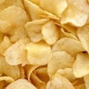 Nahrungsmittel, die sowohl viel Fett als auch Kohlenhydrate enthalten, aktivieren das Belohnungssystem des Gehirns besonders stark.