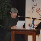 Michael Schmidt-Salpmon