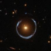 Einstein-Ring